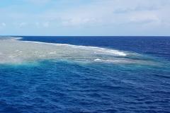 Australien-Great-Barrier-Reef-15