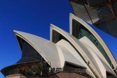 Australien-Sydney-7