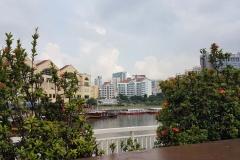 Singapore Rivercruise-13