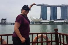 Singapore Rivercruise-14