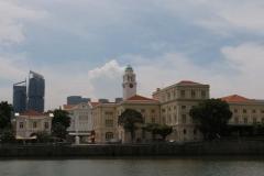 Singapore Rivercruise-4