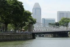 Singapore Rivercruise-5