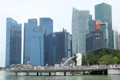 Singapore Rivercruise-6