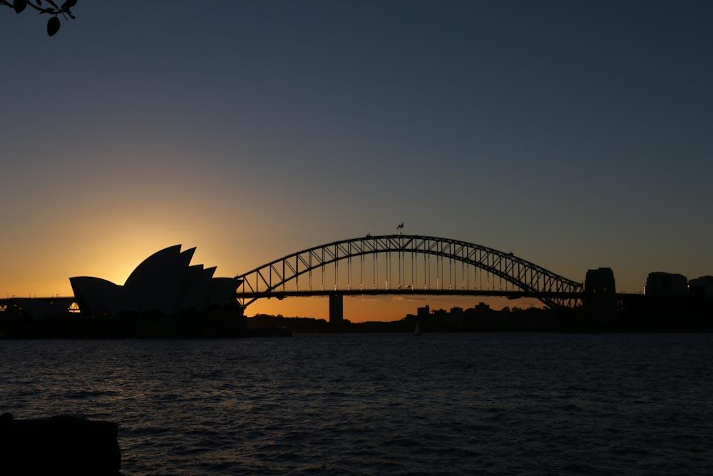 Australien-Sydney-12