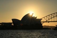 Australien-Sydney-11