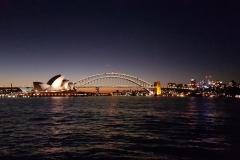 Australien-Sydney-15