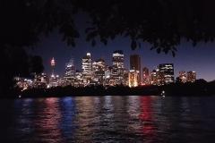 Australien-Sydney-16