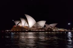 Australien-Sydney-17