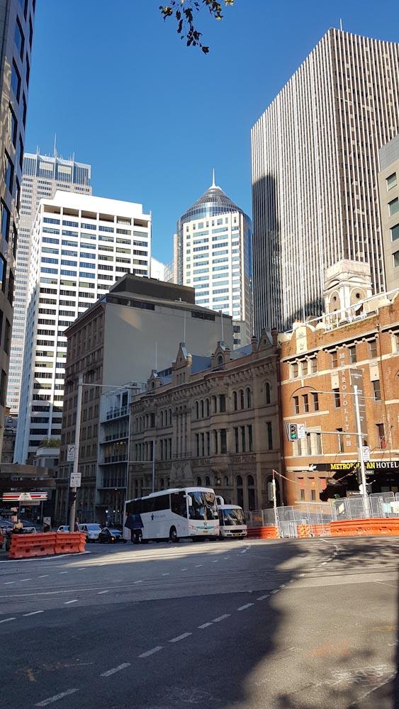Australien-Sydney-22