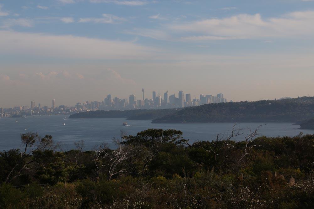 Australien-Sydney-23