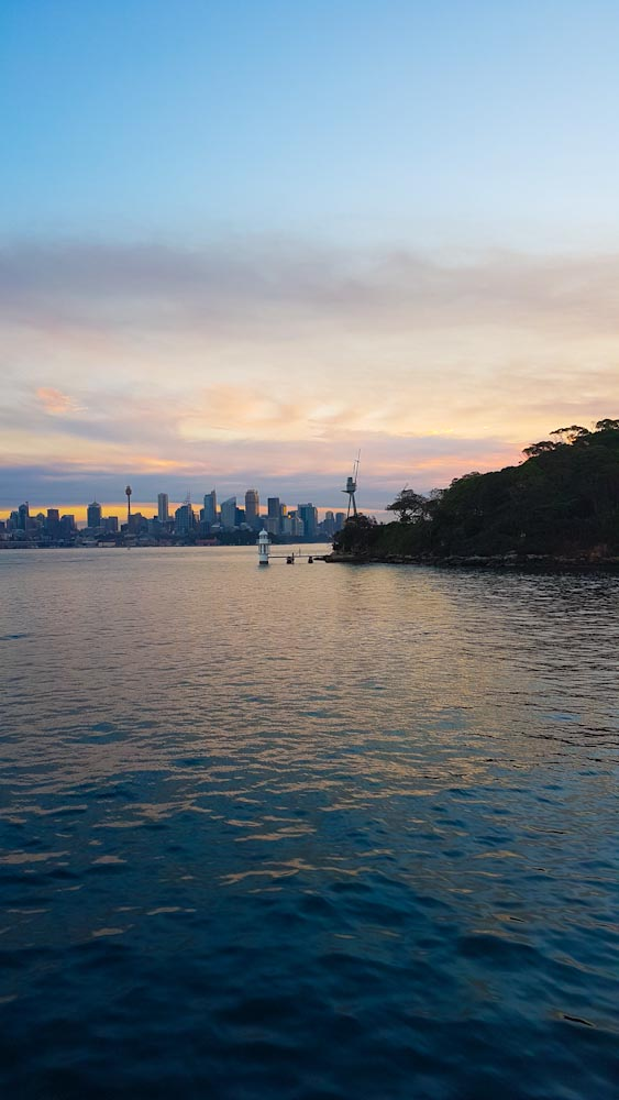 Australien-Sydney-25