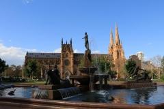 Australien-Sydney-3
